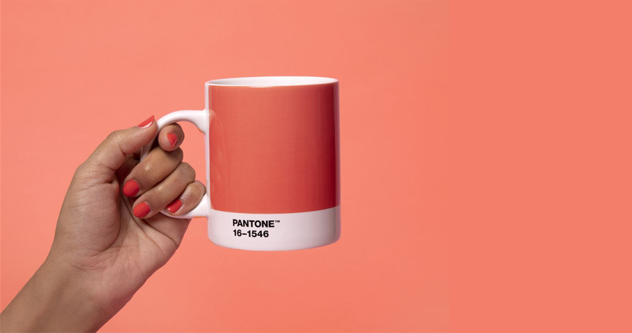 20190131111749_Pantone-color-of-the-year-mug.png